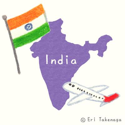 india_01.jpg