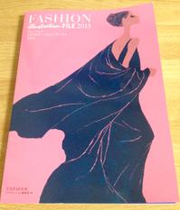 fashion_2013_01.jpg