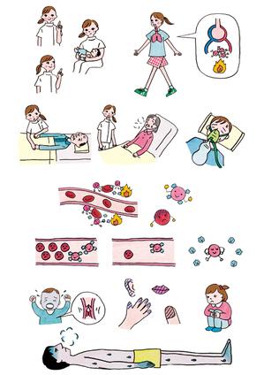 nursing_02.jpg