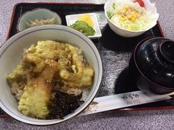 tsunagi_06.JPG