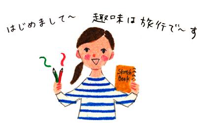 canada_01.jpg
