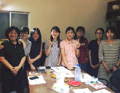 taiwan_2016_ws_01.jpg