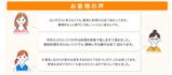 smartkitchin_03.jpg