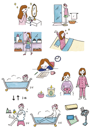 kutsushita_03.jpg
