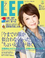 lee_07_01.jpg